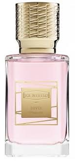 <b>EX NIHILO Devil Tender</b> Eau de Parfum See my Gorgeous Perfume ...