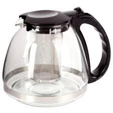 <b>Заварочные чайники</b> Bekker: купить в интернет-магазине на ...