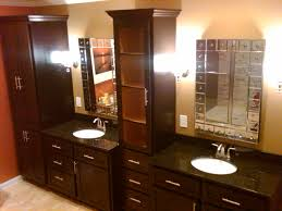 ideas custom bathroom vanity tops inspiring:  home design ideas with custom bathroom vanities ideas hd images picture