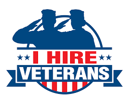 ata hiring our heroes i hire veterans