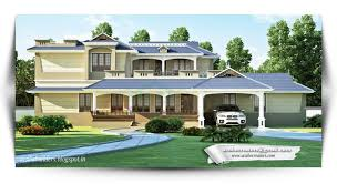 Kerala House Plans and Elevations   KeralaHousePlanner comKerala style modern house at sq ft
