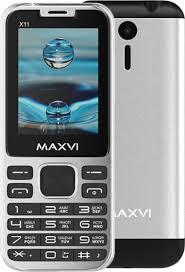 <b>MAXVI X11</b> купить мобильный <b>телефон</b> в Минске ...