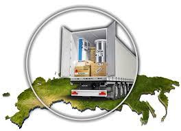 Картинки по запросу Перевозка сборных рефрижераторных грузов