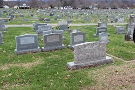 maplewood cemetery pulaski tennessee 4755 4758 s