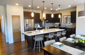 kitchen island lighting options cool breakfast bar ideas pendant lamps marble white breakfast bar and awesome modern kitchen lighting ideas