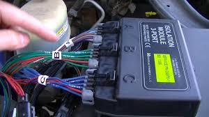 western mvp3 truck side wiring install on my 2002 silverado western mvp3 truck side wiring install on my 2002 silverado