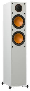 <b>Напольная акустическая</b> система <b>Monitor Audio</b> Monitor 200 ...