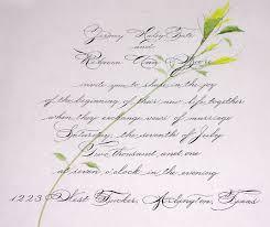 Nice Wedding Invitations Wording | Wedding Invitations Ideas via Relatably.com