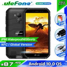 <b>Ulefone Armor 2 4g</b> reviews – Online shopping and reviews for ...