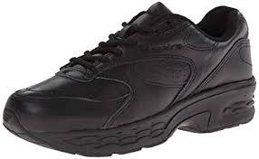 Spira Men's Classic Leather Walking Shoe | Walking - Amazon.com