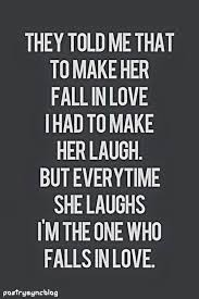 Love Quotes For Her Top. QuotesGram