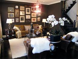 model living rooms: featured image of which model home showdown living room do you like better
