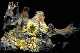 Уникальную <b>коллекцию минералов</b> семьи Романовых покажут в ...
