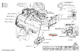 chevy engine diagram wiring diagrams online