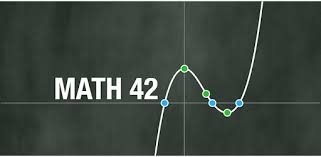 MATH 42 - Apps on Google Play