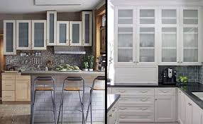 kitchen cabinets glass doors design style: cabinets doors glass kitchen cabinet doors cabinets doors glass kitchen doors