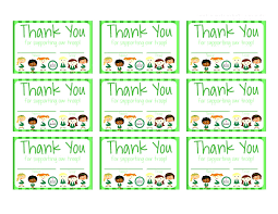 template templates thank you note templates thank you card template templates thank you note templates thank you card template love gewean thank you
