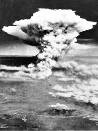 essay on the atomic bomb on hiroshima and nagasaki essay on the atomic bomb on hiroshima and nagasaki