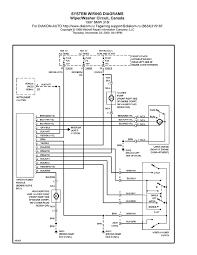classic honda wiring diagrams facebook Ct90 Wiring Diagram '1997 bmw 318i system wiring diagrams 1997 bmw 318i wiper washer circuit ' honda ct90 wiring diagram