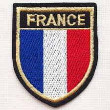 「フランス国旗」の画像検索結果
