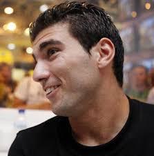 José Antonio Reyes, jugador del Atlético de Madrid. FOTO: MADRID. En MARCA.com en las últimas 24 horas. El apasionado beso de Rakitic y Carriço ... - 1249059748_0