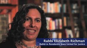 faith in action dc rabbi elizabeth richman jews united for faith in action dc rabbi elizabeth richman jews united for justice