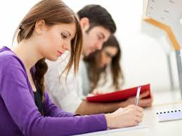 Professional Help For Students And Term Papers   Education Blog by ECA Education Blog by ECA