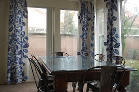 Dining Room Curtain Dining Rooms 5ce9934efdedc3f5959b473d67db84d8jpg Dining Rooms