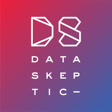 Data Skeptic