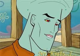 Image - 172869] | Handsome Face | Know Your Meme via Relatably.com