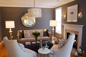 living room awesome 20 small living room furniture designs ideas plans design trends living room furniture amazing latest trends furniture