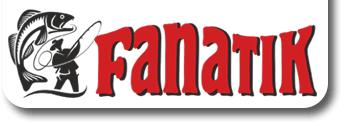 леска fanatik 1 5 0 210mm x 10m frc_10_210