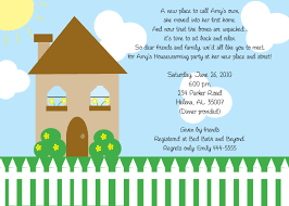 housewarming invites templates ctsfashion com housewarming invitations templates invites template housewarming