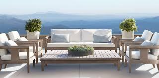 outdoor furniture restoration hardware. coronado collection outdoor furniture restoration hardware