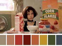 10 лучших изображений доски «Colors» | Цветовые палитры ...
