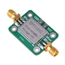 Buy <b>amplifier</b> wideband and get <b>free shipping</b> on AliExpress