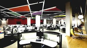 ebay office design jpg amazing office design