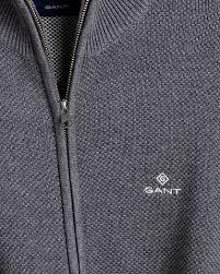 Купить Мужские джемпера бренда <b>GANT</b> с бесплатной доставкой ...