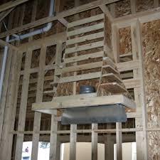 kitchen hood lightsin inspiration remodel  kitchen hood framing design forstove hoods design wooden design ideas