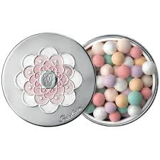 Guerlain - <b>Guerlain Meteorites Perles</b> Powder LIGHT ...