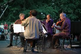 <b>Kronos Quartet</b> discography - Wikipedia