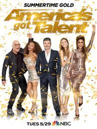 America's Got Talent (season 13) - Wikipedia
