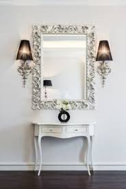 feng shui mirrors dos and donts ardmore 3 fung shui good