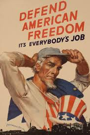 Image result for Pictures of uncle sam