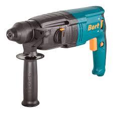 Электрический <b>перфоратор Bort BHD-920X</b> 91272546 - цена ...