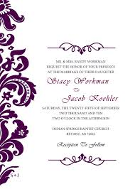 wedding invitations online hollowwoodmusic com wedding invitations online by putting graceful invitation templates printable to create your luxurious wedding 20