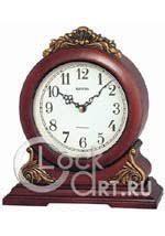 <b>Настольные часы Rhythm</b>