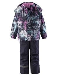 Купить одежду для <b>девочек</b> в интернет магазине WildBerries.ru