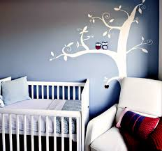 1000 images about baby boy room ideas owl nursery on pinterest owl nursery baby boy nurseries and owl babies baby boy rooms