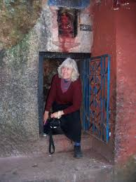 sleeping in caves a conversation marilyn stablein award winning poet essayist and book artist marilyn stablein exiting a popular